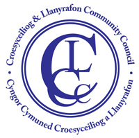 Header Image for Croesyceiliog and Llanyrafon Community Council